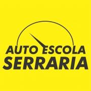 Autoescola Serraria